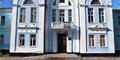 Конотопський центр дитячо-юнацької творчості Конотопської міської ради Сумської області
